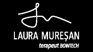 logo-pt-site-alb